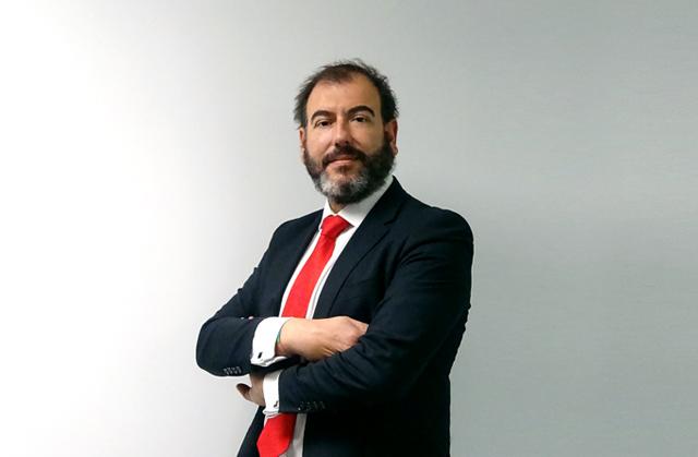 Andrés Cerdán